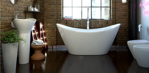 bathroom-inspiration-maderno-bath